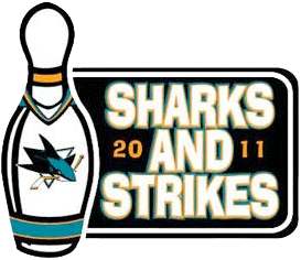 Sharks & Strikes Bowling Tournament