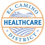 El Camino Healthcare Foundation