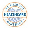 El Camino Hospital District
